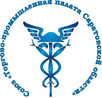 Тпп саратовской области ресертификация номентклатура продукции и услуг работ обязательная сертификация